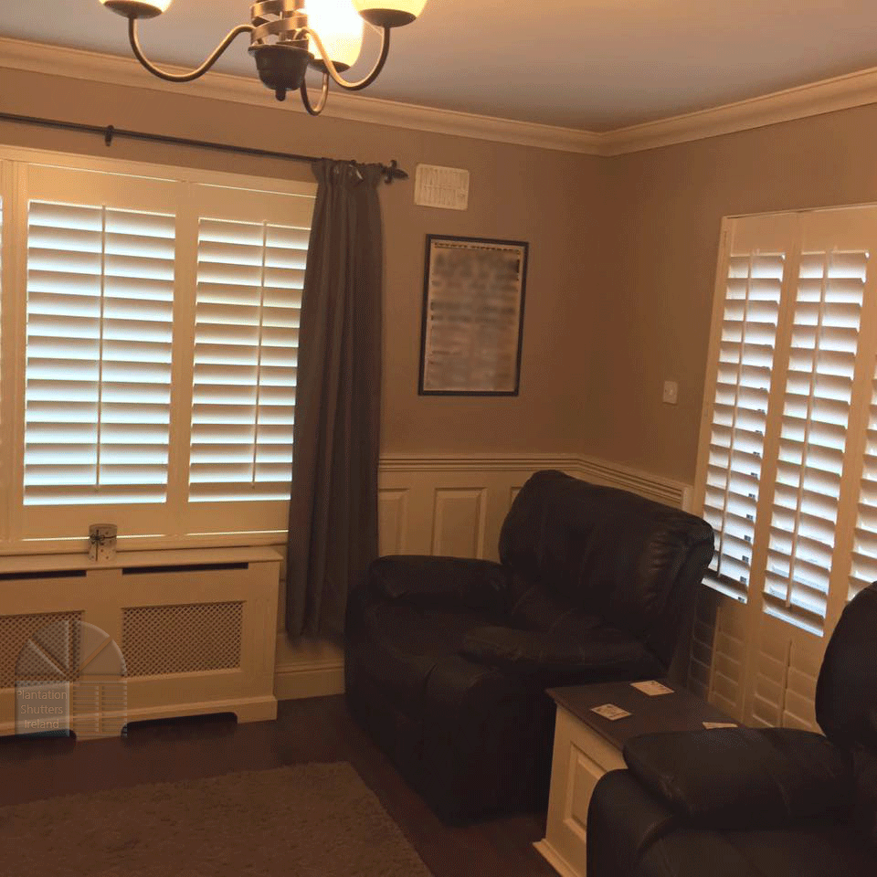 Plantation shutters in tipperary plantation shutters ireland Are plantation shutters still in style 2017
